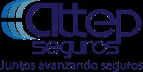 logo Attep